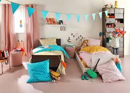 kids bedroom ideas for sharing. 35 Shared Kids Rooms Inspiring Ideas | Kidsomania Bedroom For Sharing I