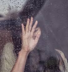 Traumdeutung Trennung Scheidung Trennungsträume