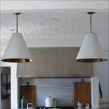 um size of architecture wonderful nautical spotlight west coast lighting coastal beach lamps nautical pendants