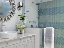 Bathroom Makeovers From Our Stars 22 Photos