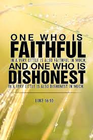 bible quotes on honesty and integrity essay picture 83 best honesty images honesty quotes motivation stop