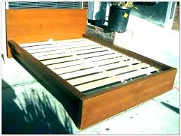 bed slats queen support replacement ikea what are frame house home improvement agreeable be