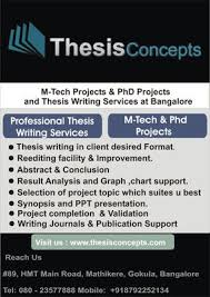 Professional conspectus writing Nyu college application essay funny pic USA TODAY College Essay online  services Help writing dissertation proposal