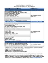 Baby Care Chart 12 Printable Baby Development Chart Forms And Templates