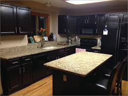 Diy Gel Stain Kitchen Cabinets Gel Stain Kitchen Cabinets Inspiration And Design Ideas For