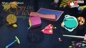 Em Ơi Lên Phố remx chất doremon và nobita - YouTube