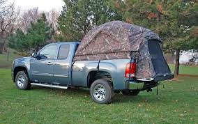 Truck Tent Sale and Discount Prices