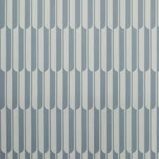 ferm living wallpaper. ferm living arch wallpaper - mint