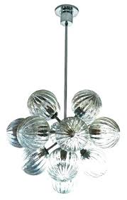 how to hang a heavy chandelier heavy chandelier hanging hardware chandelier hanging heavy chandelier hanging hardware