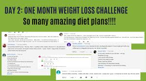 Intermittent Fasting Chart Day 2 Of One Month Weight Loss Challenge Weight Loss Tips In Tamil Diet Chart And Plan In Tamil