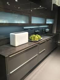 types of under cabinet lighting. 84 Types Essential Large Beige Tile Flooring Frosted Glass Kitchen Cabinets Door Gray Granite Countertop Stainless Steel Undermount Sink For Cabinet Doors Of Under Lighting