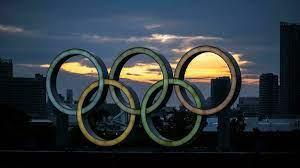 أولمبياد طوكيو: وصول الشعلة إلى العاصمة اليابانية من دون مواكبة جماهيرية -  فرانس 24