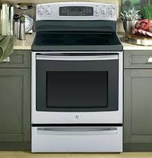 ge slate gas range. Ge Appliances Gas Range Slate .