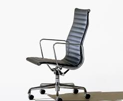 Unique Office Chair Herman Miller With Herman Miller Eames Management Chair Herman Miller