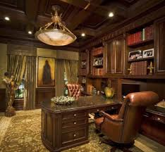 traditional home office ideas. Contemporary Home Traditional Home Office Design Simple  Ideas Beautiful And