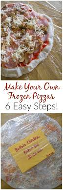 How To Make A Frozen Pizza 92 Best Recipes Pizza Images On Pinterest Pizza Pizza Pizza