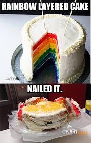 13 Nailed It Cakes Photo Lamb Cake Pinterest Nailed It Pinterest