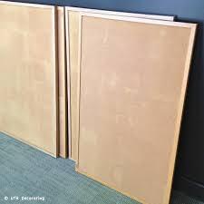 diy cork boards. Corkboards In Need Of Facelift Diy Cork Boards