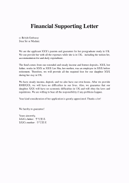 Support Letter From Parents Magdalene Project Org