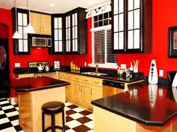 Red Kitchen Paint Popular Kitchen Colors 2013 Kitchen Cabinet Paint Colors Red