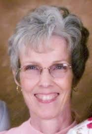 """Judith """"Judy"""" Carlson Obituary - Rockford, Illinois , Fitzgerald Funeral  Home   Tribute Arcive"""