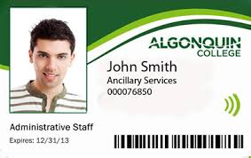 Card Staff Services Services Card Staff Services Card Sample Staff Sample Card Staff Sample