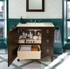 kohler bathroom vanity perfect bathroom vanity with additional table and chair inspiration with bathroom vanity kohler bathroom vanity sinks