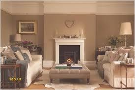 Harveys Living Room Furniture New Inspiration Design