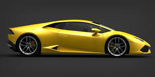 sports cars lamborghini 2013. Contemporary 2013 By George Achorn On 20 December 2013 In Lamborghini News To Sports Cars A