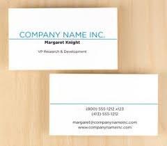 Custom Premium Business Cards Above The Line Buttonsmith Inc