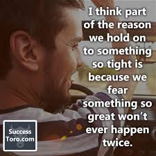 40 Life Changing Quotes That Will Leave You Speechless Magnificent Speechless Quotes About Life