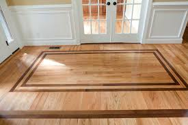 Marvelous Hardwood Flooring Designs Floor Design Unique Hardscape