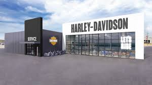 harley davidson corporate office. Their Customer Service And Dealership Experience They Look Forward To Creating New Centres For The HarleyDavidson Community Gather Grow Harley Davidson Corporate Office