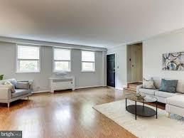 2 Bedroom Apartments Arlington Va Style Collection Best Decorating Design
