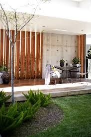 Small Picture Concrete wall fence designs exterior contemporary with oregon