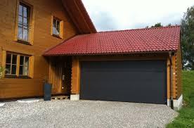 replacement garage doorsReplacement Garage Doors  The Garage Door Centre