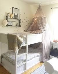 toddler bedroom furniture ikea photo 5. 10 ikea kura bed ideas chalk kids blog toddler bedroom furniture photo 5
