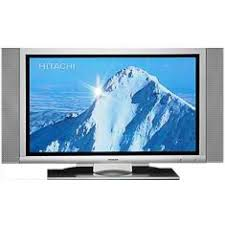 hitachi 50 inch tv. hitachi 42 multi system plasma tv includes speakers for 110 220 volts 50 inch s