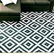 blue white chevron rug and striped area rugs navy che