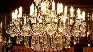 antique crystal chandelier amazing crystallier table lamp suppliers