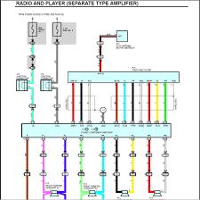 kenwood kdc x397 wiring diagram kenwood wirning diagrams kenwood wiring colors at Kenwood Car Radio Wiring Diagram