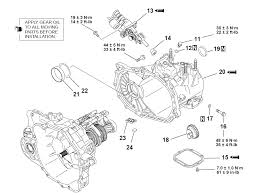 how to remove shift control housing evolutionm net number 11 in this diagram