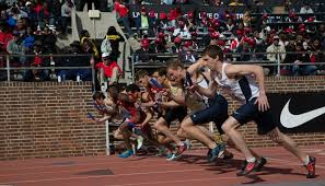 A Viewers Guide To The 2016 Penn Relays Be Well Philly