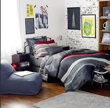 interior cool dorm room ideas. love this dormified dorm room for your urban laid back guy interior cool ideas