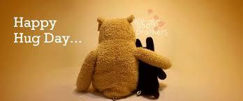 वेलेंटाइन वीक hug dey के लिए इमेज नतीजे