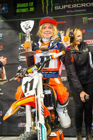 2018 ktm jr supercross challenge. brilliant challenge 2017 ktm junior supercross challenge for 2018 ktm jr supercross challenge g