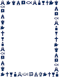 Free Page Borders For Microsoft Word Gorgeous Pin By Muse Printables On Page Borders And Border Clip Art