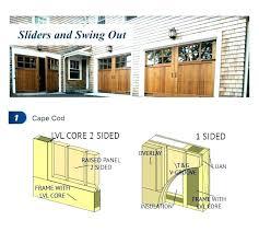 swing garage doors swing out garage doors swing out garage doors automatic door opener garage brilliant