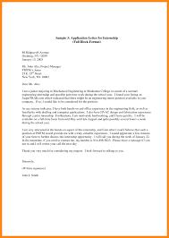 Best Solutions Of Full Block Business Letter Template Targer Golden
