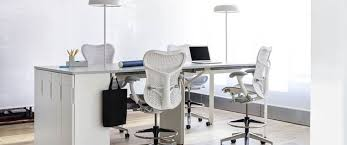 Office plan interiors Big Space Planning And Design Space Planning Interior Design Alfred Williams Company
